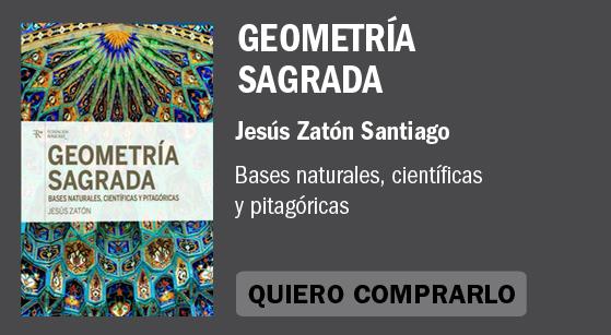 geometria_sagrada-jesus_zaton