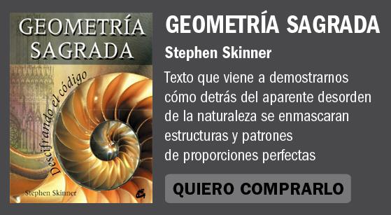 geometria_sagrada-stephen_skinner