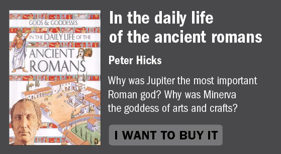 in_the_daily_life_of_the_ancient_romans