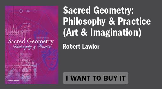 sacred_geometry_philosophy__practice
