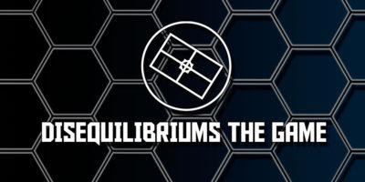 juegodisequilibriums