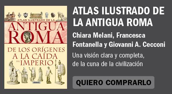 atlas_ilustrado_antigua_roma