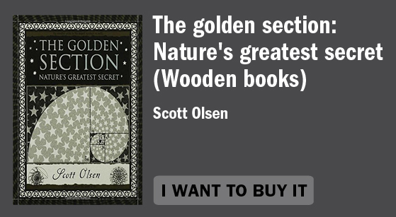 the_golden_section-natures_greatest_secret